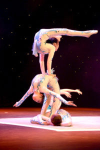 chinese_acrobats29