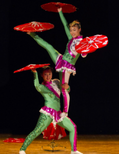 chinese_acrobats30